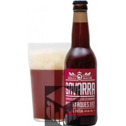 Cervesa Puig d'Arques