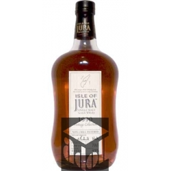 Isle of Jura vintage collection 1990